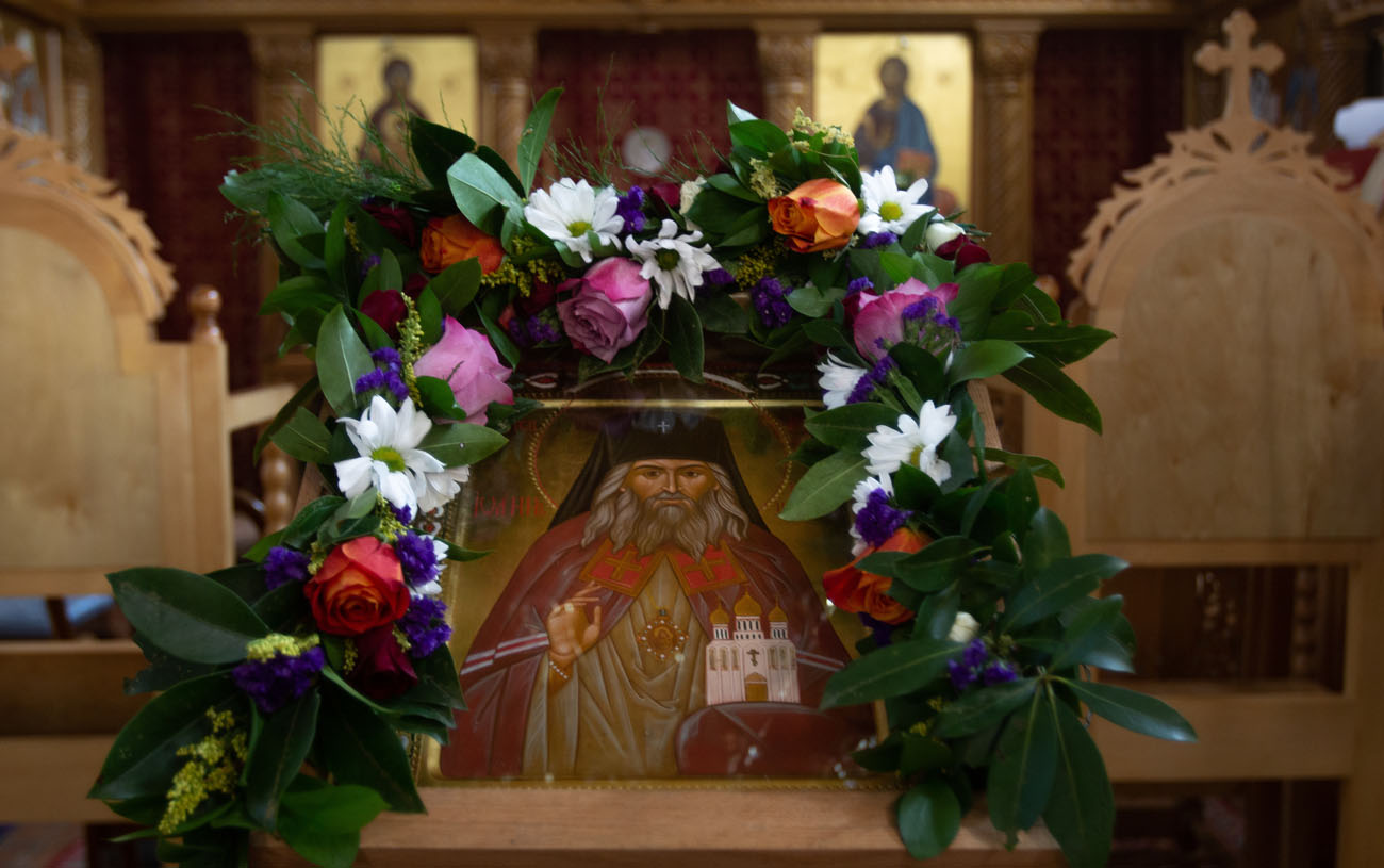 st johjns feast day 2019 1